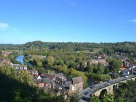 31 Riverside - Shropshire - 992470 - thumbnail photo 23