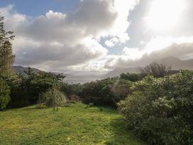 Sail Mhor View - Scottish Highlands - 992477 - thumbnail photo 21