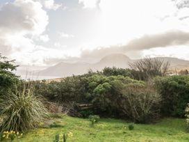Sail Mhor View - Scottish Highlands - 992477 - thumbnail photo 22