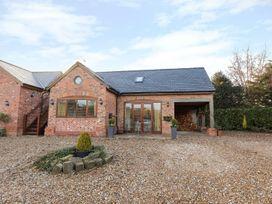 Honeypot Cottage - North Wales - 992486 - thumbnail photo 1