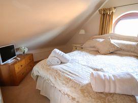 Honeypot Cottage - North Wales - 992486 - thumbnail photo 20