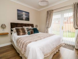 Cosy Corner - North Yorkshire (incl. Whitby) - 992507 - thumbnail photo 10