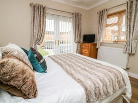 Cosy Corner - North Yorkshire (incl. Whitby) - 992507 - thumbnail photo 11