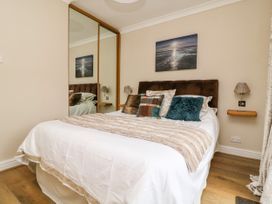 Cosy Corner - North Yorkshire (incl. Whitby) - 992507 - thumbnail photo 12