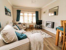 Cosy Corner - North Yorkshire (incl. Whitby) - 992507 - thumbnail photo 2