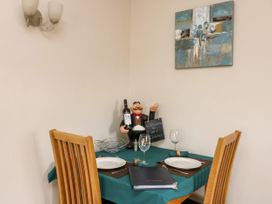 Cosy Corner - North Yorkshire (incl. Whitby) - 992507 - thumbnail photo 6