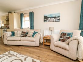 Cosy Corner - North Yorkshire (incl. Whitby) - 992507 - thumbnail photo 3