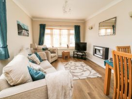 Cosy Corner - North Yorkshire (incl. Whitby) - 992507 - thumbnail photo 4