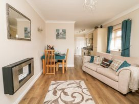 Cosy Corner - North Yorkshire (incl. Whitby) - 992507 - thumbnail photo 5