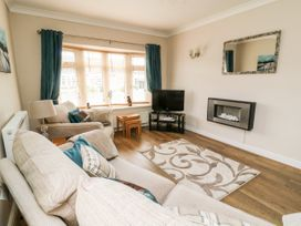 Cosy Corner - North Yorkshire (incl. Whitby) - 992507 - thumbnail photo 7