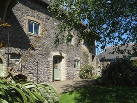 St Aubyn Cottage - Devon - 992514 - thumbnail photo 1