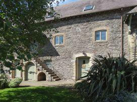 St Aubyn Cottage - Devon - 992514 - thumbnail photo 2