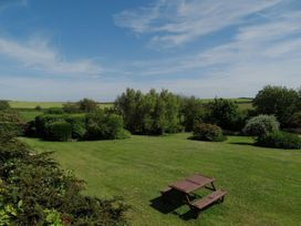 St Aubyn Cottage - Devon - 992514 - thumbnail photo 22