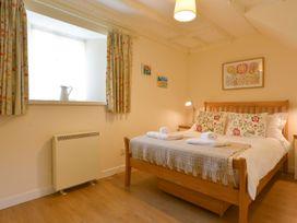 St Aubyn Cottage - Devon - 992514 - thumbnail photo 14