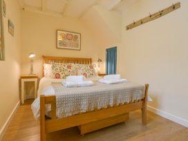 St Aubyn Cottage - Devon - 992514 - thumbnail photo 15