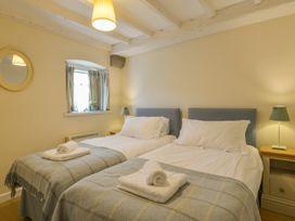 St Aubyn Cottage - Devon - 992514 - thumbnail photo 17