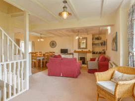 St Aubyn Cottage - Devon - 992514 - thumbnail photo 3