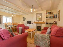 St Aubyn Cottage - Devon - 992514 - thumbnail photo 4