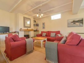 St Aubyn Cottage - Devon - 992514 - thumbnail photo 5