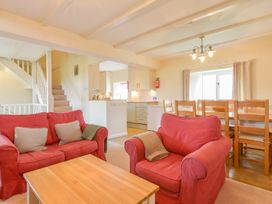 St Aubyn Cottage - Devon - 992514 - thumbnail photo 6