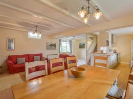 St Aubyn Cottage - Devon - 992514 - thumbnail photo 8
