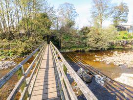 Grace Cottage - Northumberland - 992527 - thumbnail photo 24