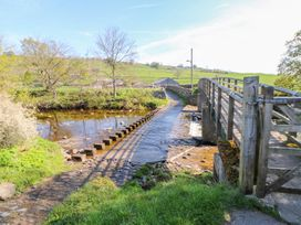Grace Cottage - Northumberland - 992527 - thumbnail photo 25