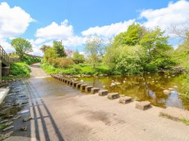 Grace Cottage - Northumberland - 992527 - thumbnail photo 27