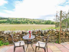 Grace Cottage - Northumberland - 992527 - thumbnail photo 20