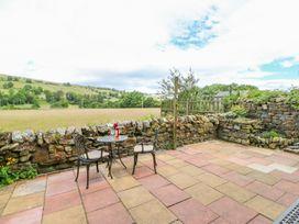 Grace Cottage - Northumberland - 992527 - thumbnail photo 21