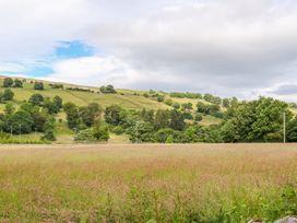 Grace Cottage - Northumberland - 992527 - thumbnail photo 22