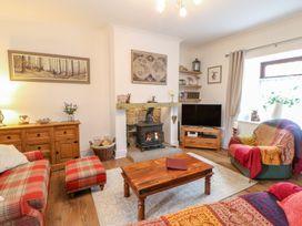 Grace Cottage - Northumberland - 992527 - thumbnail photo 4