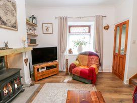 Grace Cottage - Northumberland - 992527 - thumbnail photo 5