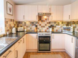Grace Cottage - Northumberland - 992527 - thumbnail photo 7