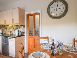 Grace Cottage - Northumberland - 992527 - thumbnail photo 8