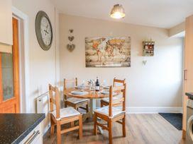 Grace Cottage - Northumberland - 992527 - thumbnail photo 10