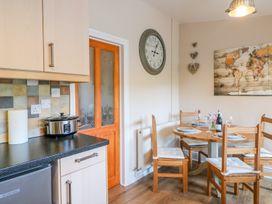Grace Cottage - Northumberland - 992527 - thumbnail photo 11