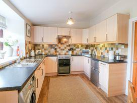Grace Cottage - Northumberland - 992527 - thumbnail photo 13