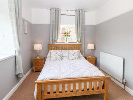 Grace Cottage - Northumberland - 992527 - thumbnail photo 14
