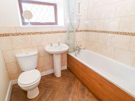 Grace Cottage - Northumberland - 992527 - thumbnail photo 18
