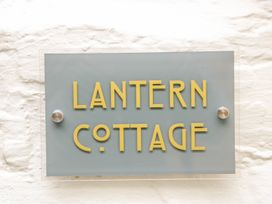 Lantern Cottage - Cornwall - 992568 - thumbnail photo 3