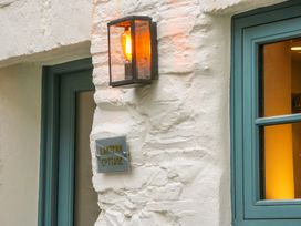 Lantern Cottage - Cornwall - 992568 - thumbnail photo 2