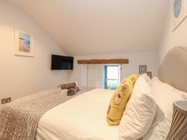 Lantern Cottage - Cornwall - 992568 - thumbnail photo 15
