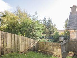 2 Station Cottages - Scottish Lowlands - 992584 - thumbnail photo 13