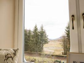 2 Station Cottages - Scottish Lowlands - 992584 - thumbnail photo 14