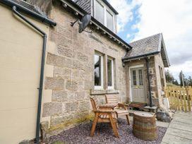 2 Station Cottages - Scottish Lowlands - 992584 - thumbnail photo 1