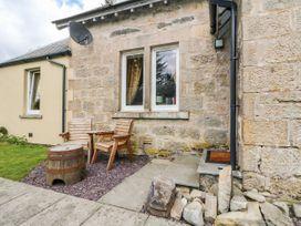 2 Station Cottages - Scottish Lowlands - 992584 - thumbnail photo 17