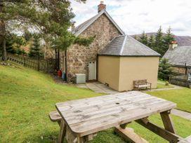 2 Station Cottages - Scottish Lowlands - 992584 - thumbnail photo 19