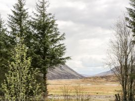 2 Station Cottages - Scottish Lowlands - 992584 - thumbnail photo 20