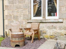 2 Station Cottages - Scottish Lowlands - 992584 - thumbnail photo 21
